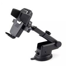 suporte de celular veicular
