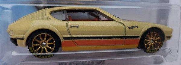 1:64 VW SP2 BEGE