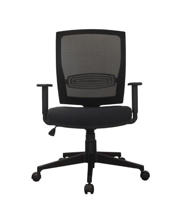 Cadeira Office Smart - Sara