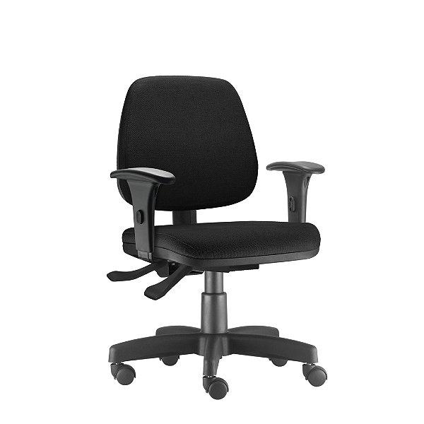 Cadeira Office Smart - Julia