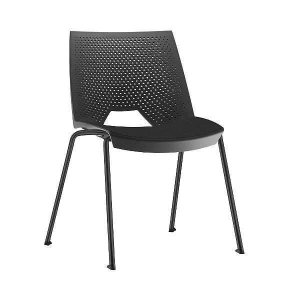 Cadeira Colaborativa Smart - Silvia