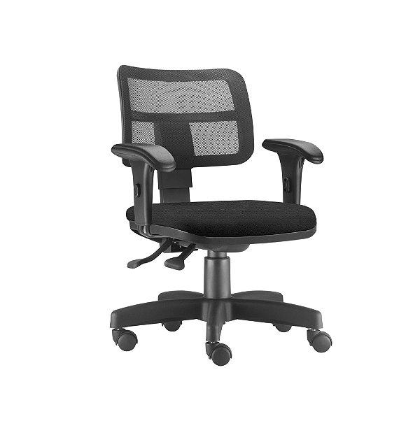 Aluguel - Cadeira Office Smart - Zoe
