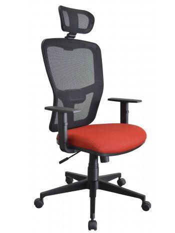 Cadeira Office Smart - Suzana
