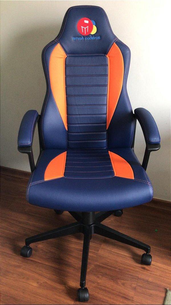 Cadeira Gamer Neo