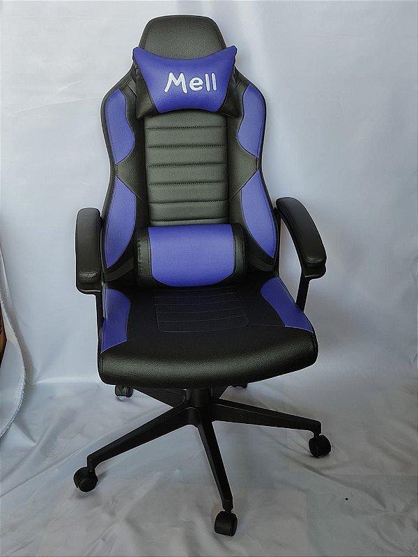 Cadeira Gamer Evolution