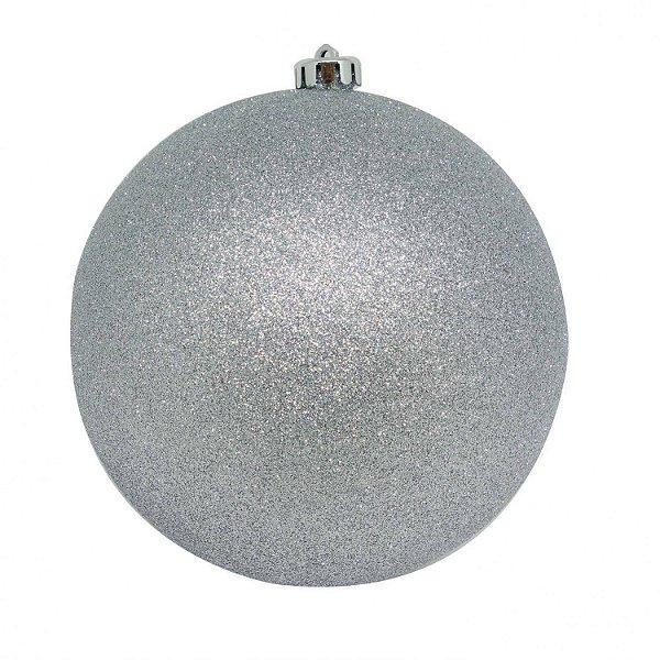 Conjunto de Bolas Decorativas de Natal