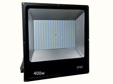 Refletor Holofote De LED 400W - Verde A prova d'água