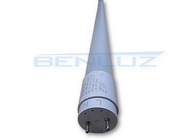 Lâmpada tubular LED 42W HO 2,38cm Branco Frio 6500K