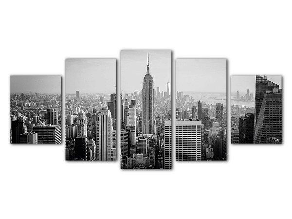Mosaico New York City