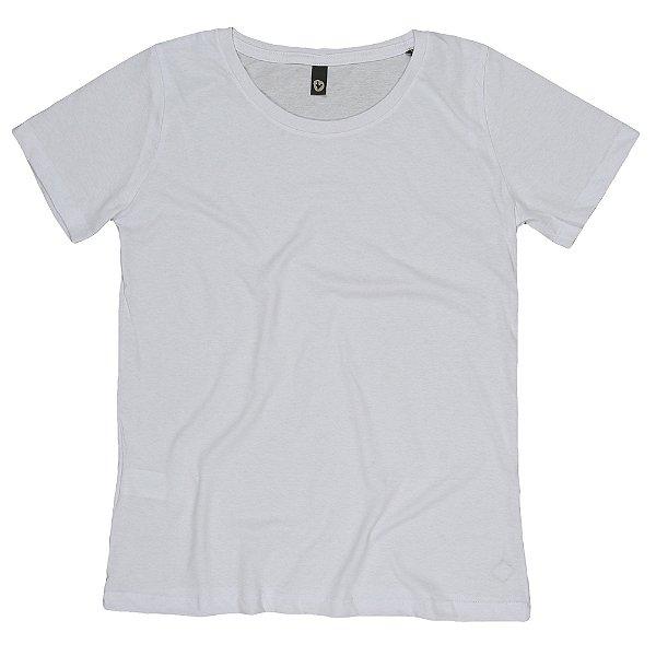 Camiseta Baby Classic