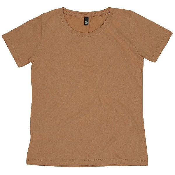 Camiseta Baby Colours