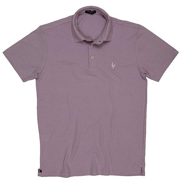 Camisa Polo Tradicional Colours