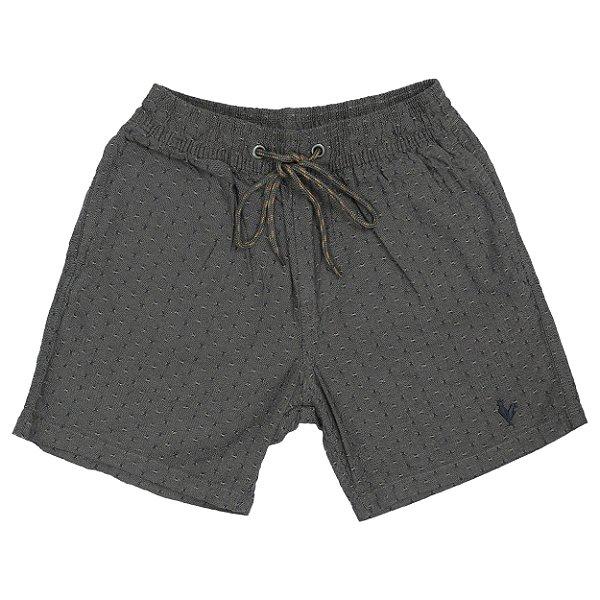 Shorts Passeio Rip Bali
