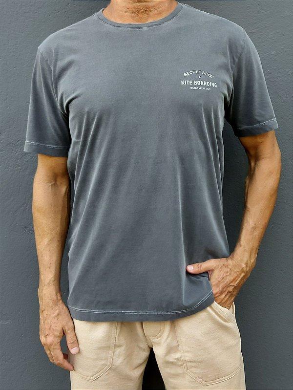 Camiseta CW - Corujas