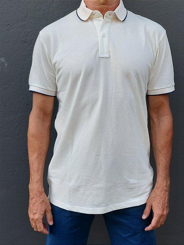 Camisa Polo - Basic´s