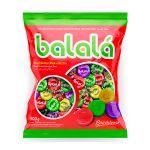 Balalá Sortida Boavistense 500g