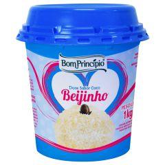 Beijinho Bom Principio 1,01Kg