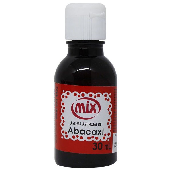 Aroma Abacaxi Mix 30ML