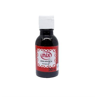 Aroma ameixa Mix 30ml