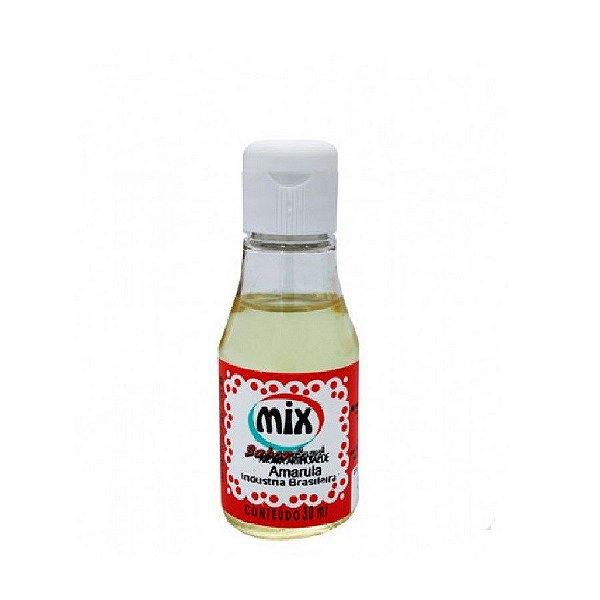 Aroma Marula Mix 30ml