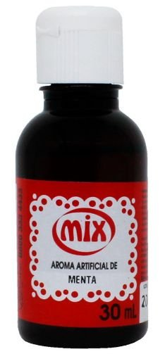 Aroma de Menta MIX 30ml
