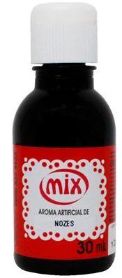 Aroma de Nozes MIX 30ml