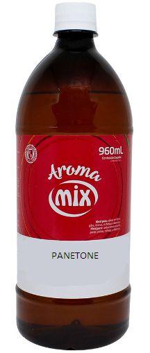 Aroma de Panetone MIX 960ml