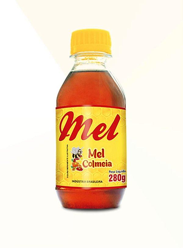 Mel Comeia Larimel 240g