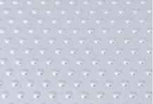 Textura de Bolinhas BWB 50cm x 23cm