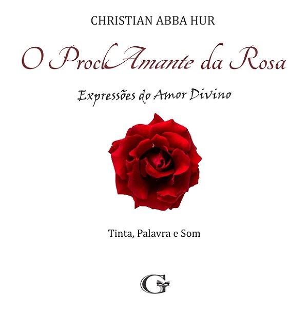 EBOOK O PROCLAMANTE DA ROSA