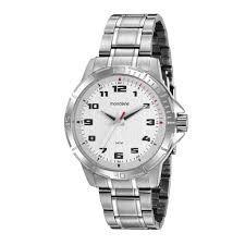 Relógio Mondaine 5 Atm 99467G0MVNE1