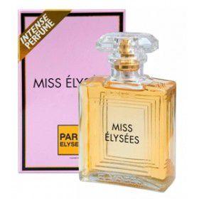 Miss Elysees Paris Elysees EDT 100ml