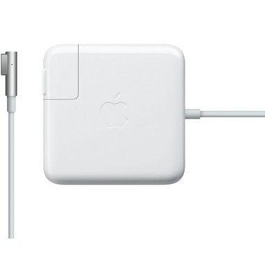 Carregador Apple MagSafe 1 de 85W Original Apple 1 ano de garantia