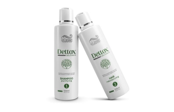 Dettox Purifying
