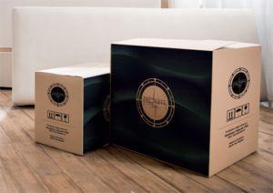 Prediletti Gin 750ml - Caixa com 6