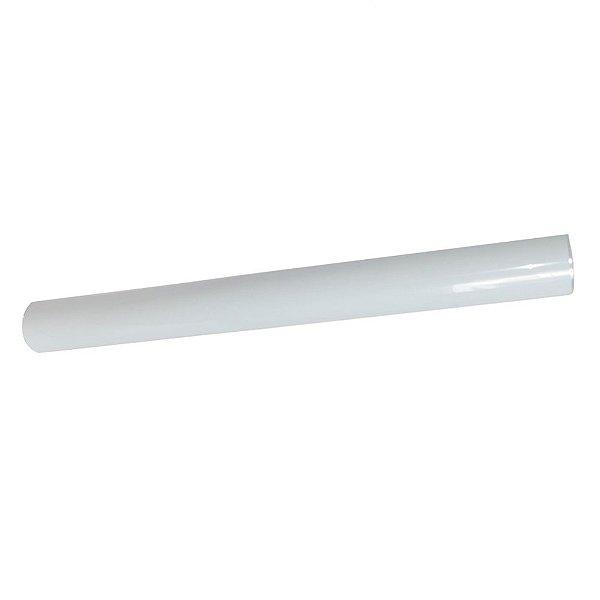 Filme Reflet Power – Branco | 1mt x 45cm