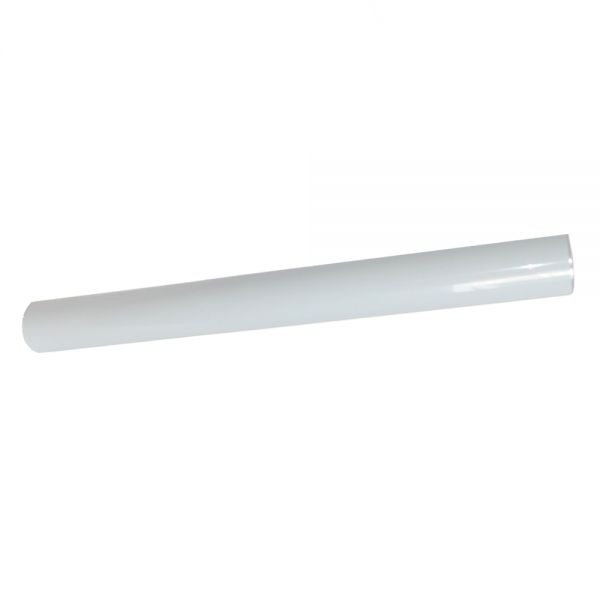 Bobina de Filme Reflet Power – Branco | 20mt x 45cm