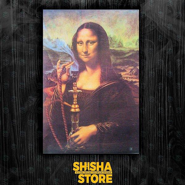 MONASHISHA