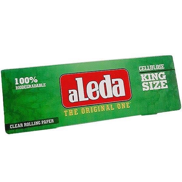 SEDA CELLULOSE KING SIZE - ALEDA