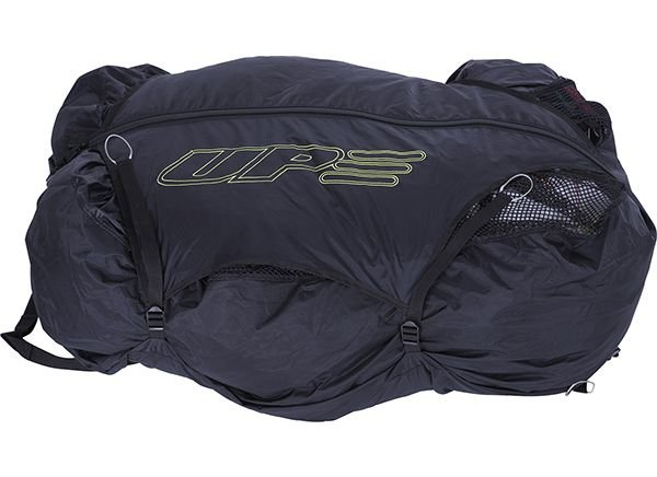 Mochila STUFFSACK 2 UP Paragliders