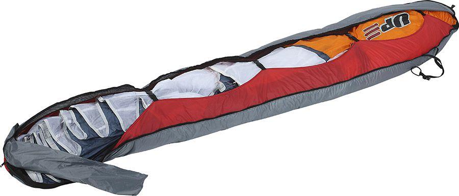 Origami UP Paragliders Original
