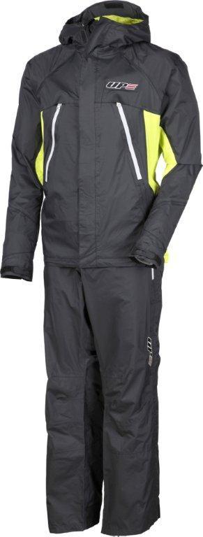 Conjunto Blusa + Calça UP Paragliders