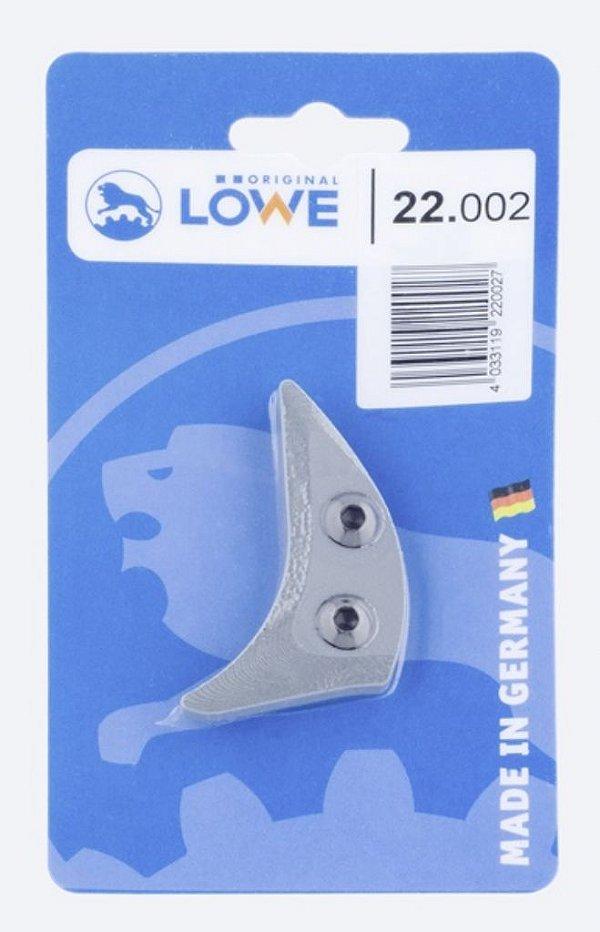 BIGORNA (BASE) LOWE 22 REF. 22002