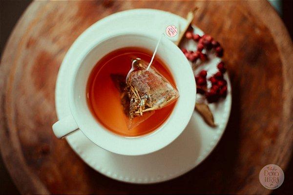Chá Artesanal Digest Bio