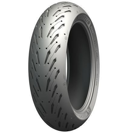 PNEU MICHELIN PILOT ROAD 5 180/55-17 TL
