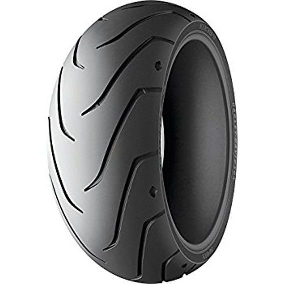 PNEU MICHELIN COMMANDER II 240/40-18 TL