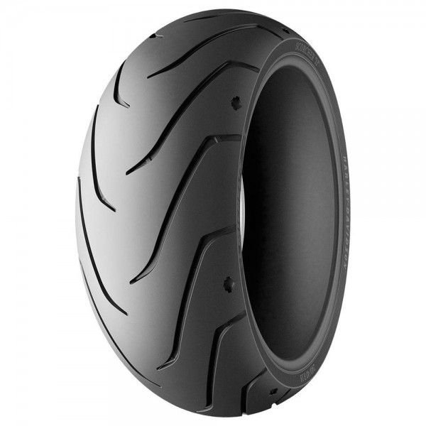 PNEU MICHELIN SCORCHER 11 200/55-17
