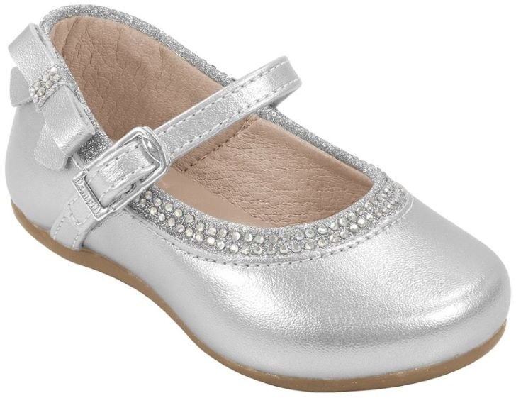 preço sapato infantil
