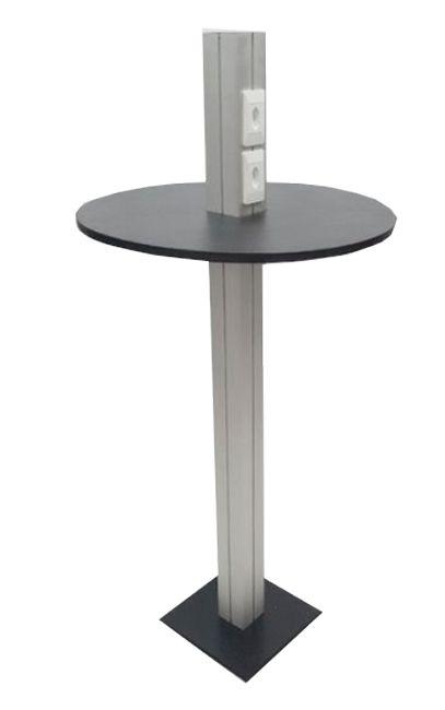 Totem Table