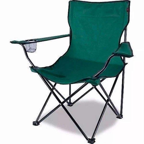 Cadeira Nautika Alvorada cor: verde